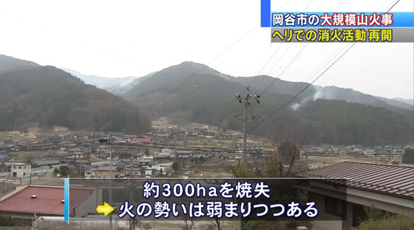 0169_Ngano_Okaya_sanrin_kasai_201504_b_02.jpg
