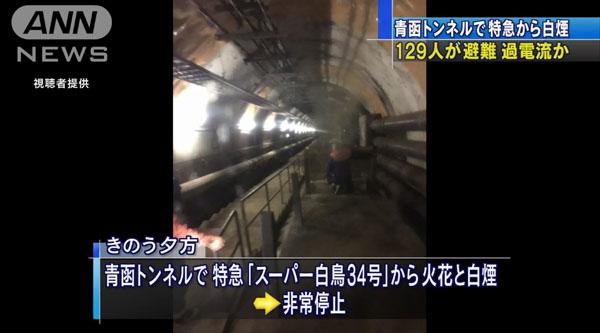 0179_Seikan_Tunnel_tokkyuu_Super_Shiratori_hakuen_201504_02.jpg