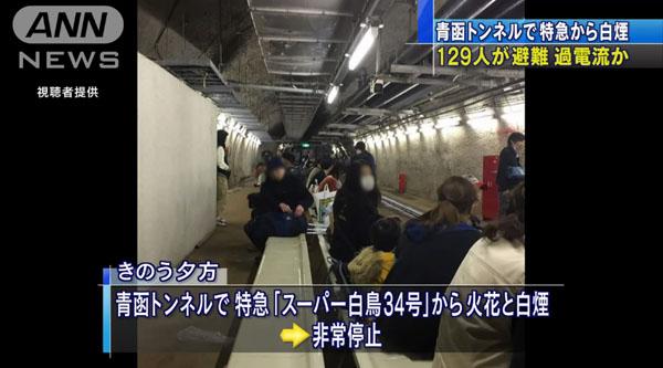 0179_Seikan_Tunnel_tokkyuu_Super_Shiratori_hakuen_201504_03.jpg