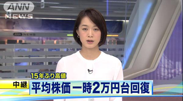 0191_Nikkei_heikin_20000yen_201504_b_01.jpg