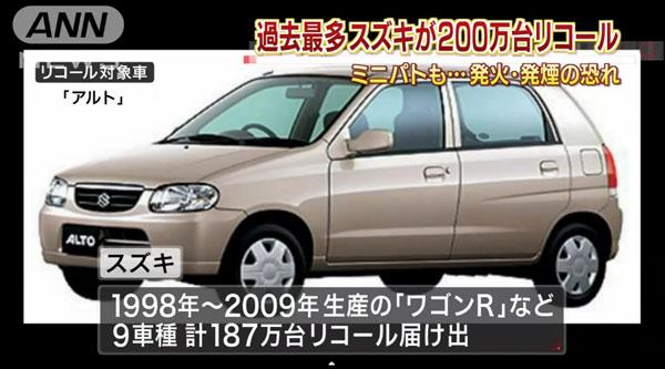 0209_Suzuki_recall_2_million_201504_02.jpg