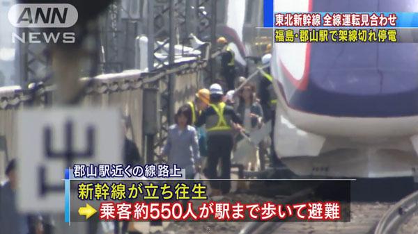 0220_Touhoku_Shinkansen_teiden_unten_miawase_201504_04.jpg