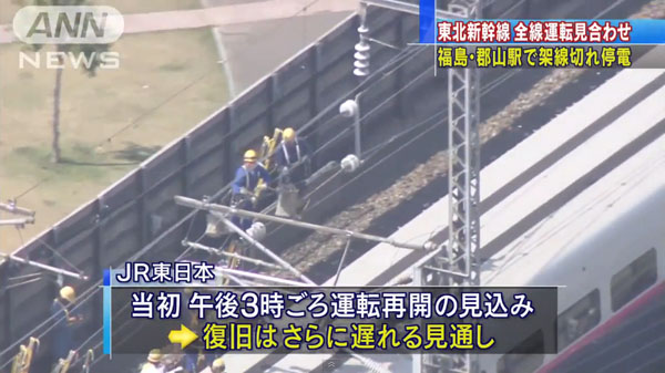 0220_Touhoku_Shinkansen_teiden_unten_miawase_201504_06.jpg
