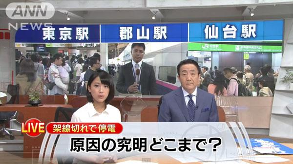 0220_Touhoku_Shinkansen_teiden_unten_miawase_201504_b_01.jpg