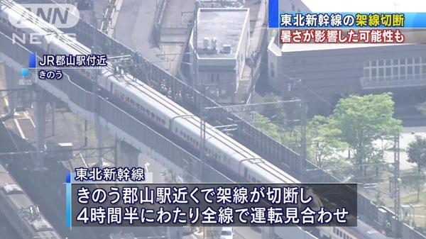 0220_Touhoku_Shinkansen_teiden_unten_miawase_201504_c_02.jpg