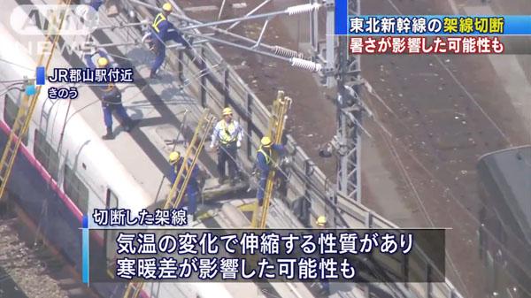 0220_Touhoku_Shinkansen_teiden_unten_miawase_201504_c_03.jpg