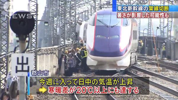 0220_Touhoku_Shinkansen_teiden_unten_miawase_201504_c_04.jpg