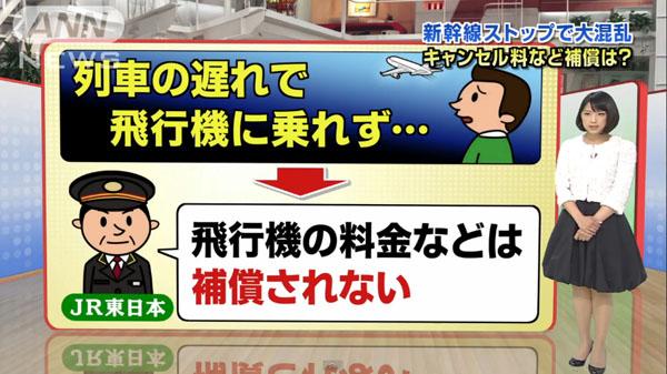 0220_Touhoku_Shinkansen_teiden_unten_miawase_201504_d_03.jpg