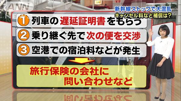 0220_Touhoku_Shinkansen_teiden_unten_miawase_201504_d_04.jpg