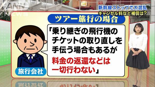 0220_Touhoku_Shinkansen_teiden_unten_miawase_201504_d_05.jpg