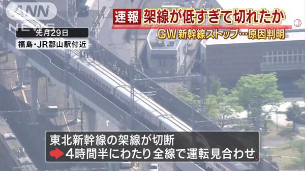 0220_Touhoku_Shinkansen_teiden_unten_miawase_201504_e_01.jpg