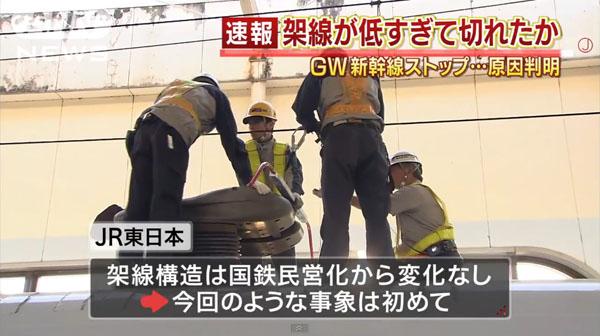 0220_Touhoku_Shinkansen_teiden_unten_miawase_201504_e_04.jpg
