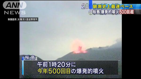 0228_Sakurajima_bakuhatsu_funka_500_kakosaisoku_201505_02.jpg