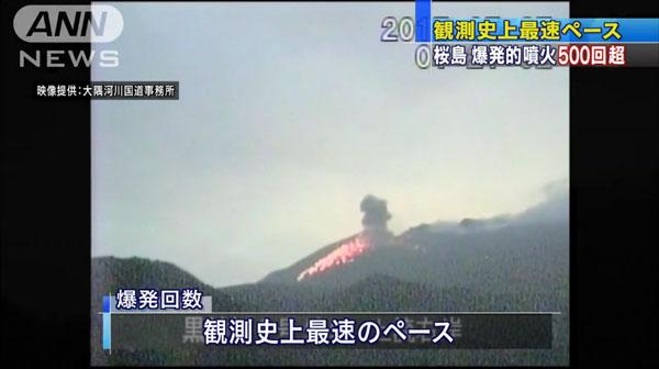 0228_Sakurajima_bakuhatsu_funka_500_kakosaisoku_201505_03.jpg