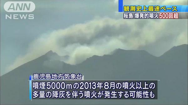 0228_Sakurajima_bakuhatsu_funka_500_kakosaisoku_201505_05.jpg