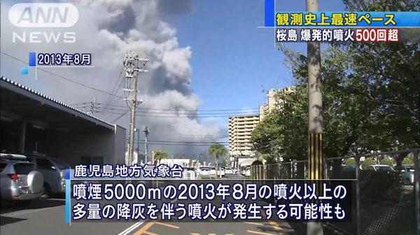 0228_Sakurajima_bakuhatsu_funka_500_kakosaisoku_201505_06.jpg