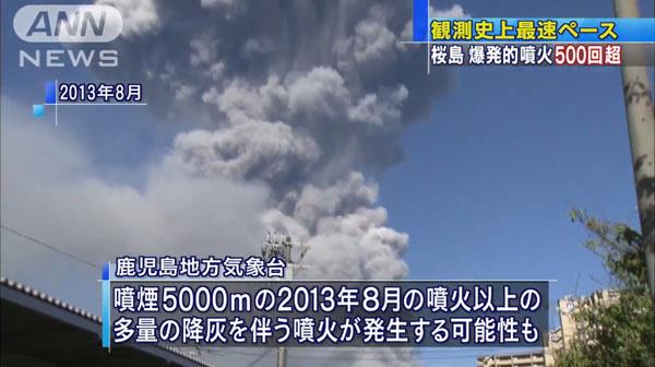 0228_Sakurajima_bakuhatsu_funka_500_kakosaisoku_201505_07.jpg