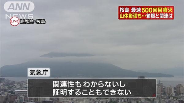 0228_Sakurajima_bakuhatsu_funka_500_kakosaisoku_201505_09.jpg