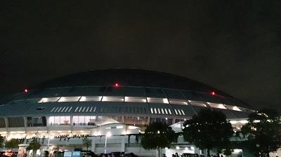 名古屋(2)