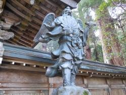 大雄山(5)