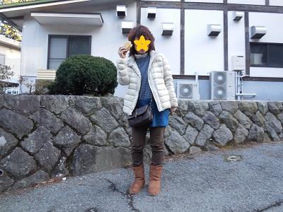 てんぐ(17)