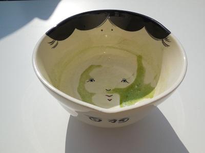茶席(6)