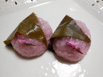 岩本山(9)