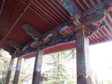 永観堂(6)