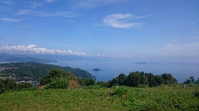 小室山(8)