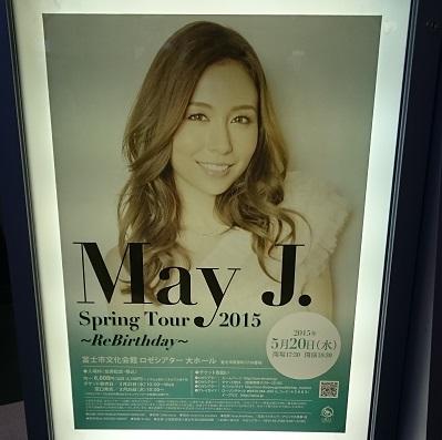 May J(1)