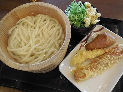 丸亀(4)