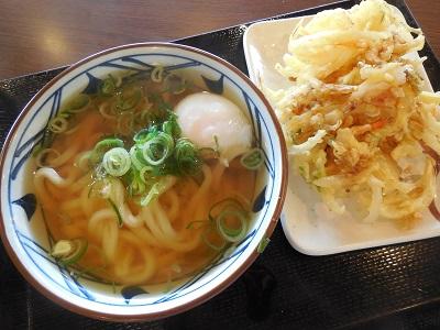 丸亀(5)
