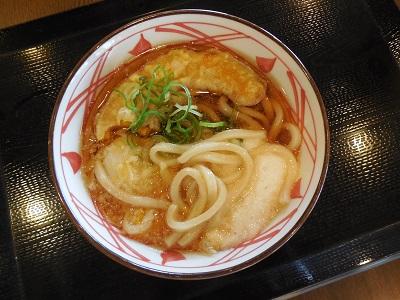丸亀(6)