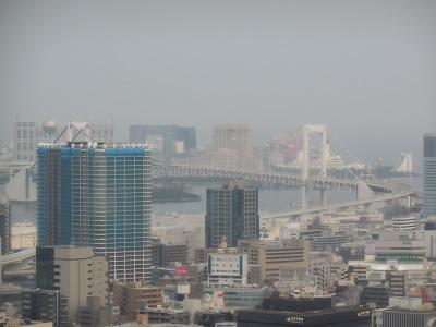 東京タワー(10)