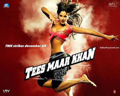 Tees+Maar+Khan+wallpaper000-5_convert_20150501092034.jpg
