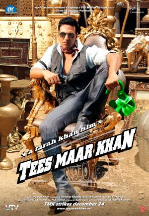 Tees-Maar-Khan-21_convert_20150501092007.jpg