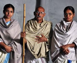 koormavathara-kannada-movie-reviews.jpg