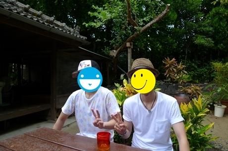 0018-20140830.jpg