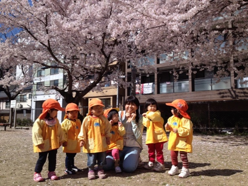 fc2blog_201504021503323be.jpg