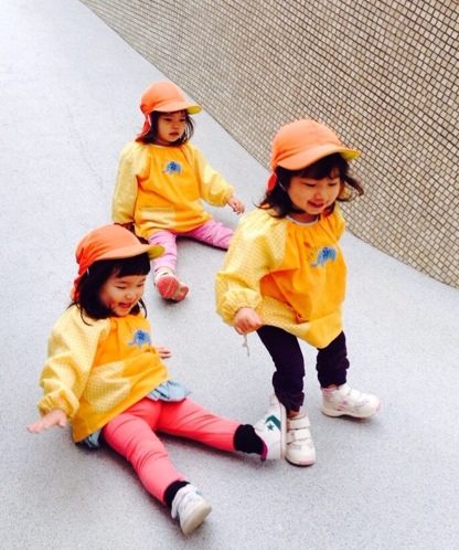 fc2blog_20150403143120de9.jpg