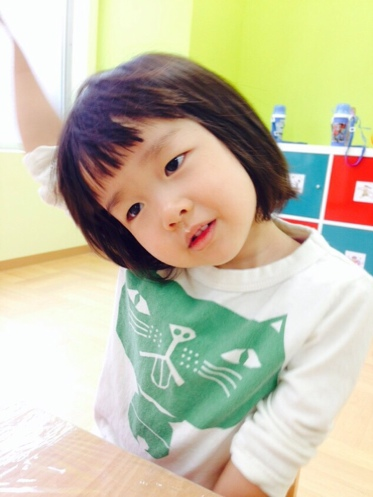 fc2blog_2015042612353011c.jpg