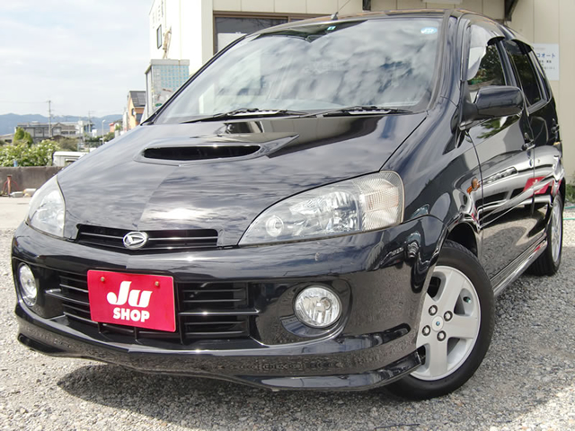 daihatu_m201g_yrv_turbocharged_black