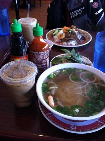 4-13 noodle-