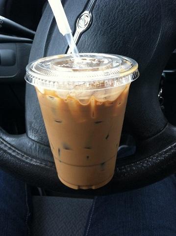 5-10 coffee-