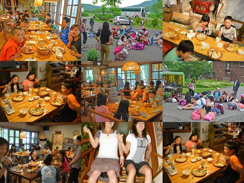 school_tour.jpg