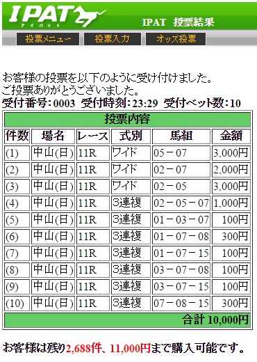2015satsuki.jpg