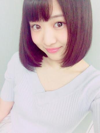 【エンタメ画像】NMB,【おっき注意】みーれ、おπさらけ出す!!!!!