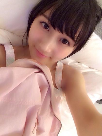 【エンタメ画像】NMB48,【悲報】矢倉楓子、弟との一線を越えそう