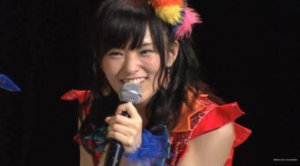 【エンタメ画像】NMB48,の山本彩に恋してしまった