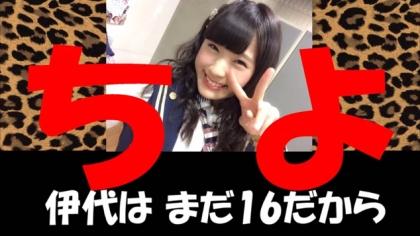 【エンタメ画像】【NMB】渋谷凪咲カミカミ集でたあああああww【山田菜々の血を継ぐ女】